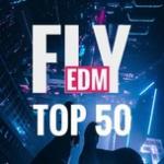 Download nhạc hot Fly EDM - Top 50