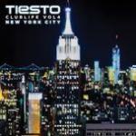 Tải bài hát Club Life, Vol. 4 - New York City mới online