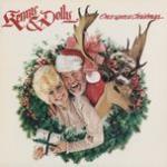 Nghe nhạc Once Upon A Christmas Mp3 miễn phí