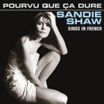 Download nhạc hay Pourvu Que Ca Dure (Sings In French) Mp3 online