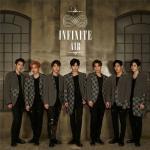 Tải bài hát Air (Japanese Album) Mp3 hot