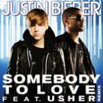 Tải nhạc hot Somebody To Love (Remix) (Single) mới