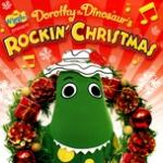 "Nghe nhạc hot Dorothy The Dinosaur""s Rockin"" Christmas hay nhất"