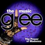 Nghe nhạc hot Glee: The Music, The Power Of Madonna mới online