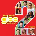 Download nhạc online Glee: The Music (Vol. 2) miễn phí