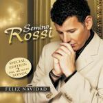 Nghe nhạc mới Feliz Navidad về điện thoại