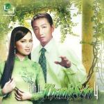 Tải nhạc Tình Khúc Thanh Sơn 4 Mp3 miễn phí