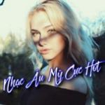 Download nhạc Nhạc Âu Mỹ Cực Hot Mp3 online