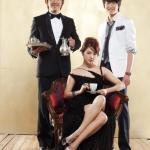 Tải bài hát hot My Fair Lady (OST) mới nhất