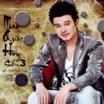 Tải bài hát Bỏ Tình Phu Thê (Sến 3) Mp3 trực tuyến