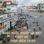 Download nhạc hay Nhạc Nước Ngoài Lời Việt Bất Hủ Thập Niên 70-80 online