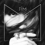 Tải bài hát online Tìm (Debut Single)