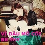 Download nhạc Mp3 Ví Dầu Mồ Côi (Single) hot