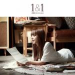 Nghe nhạc hot 1&1 (2nd Mini Album) hay nhất