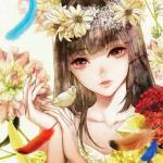 Tải bài hát online Saezuri No Yume, Irotoridori No Sekai Mp3 hot