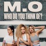 Nghe nhạc hay Who Do You Think Of? (EP) Mp3