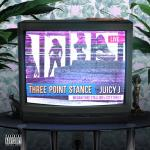 Download nhạc Three Point Stance (Single) online