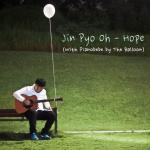 Download nhạc hot Hope (With Pianobebe By The Balloon) (Single) chất lượng cao