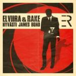Download nhạc Hyvasti James Bond (Single) hay online