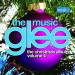 Nghe nhạc hot Glee: The Music, The Christmas Album, Vol. 4 (EP) Mp3 miễn phí