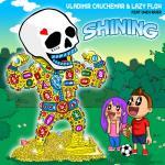 Tải bài hát online Shining (Single) Mp3 miễn phí