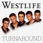 Tải bài hát Mp3 Turnaround