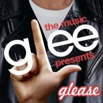 Tải bài hát online Glee: The Music Presents Glease Mp3 mới