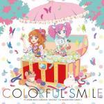 Tải nhạc hot Aikatsu! 3rd Season Insert Song Mini Album 2 Colorful Smile Mp3 miễn phí