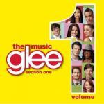 Tải nhạc hay Glee: The Music (Vol. 1) về điện thoại