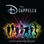 Nghe nhạc Dcappella mới online
