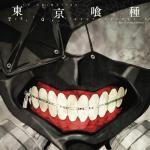 Nghe nhạc mới Tokyo Ghoul OST (CD1)