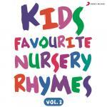 Nghe nhạc hay Kids Favourite Nursery Rhymes, Vol. 2