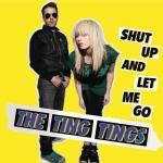 Tải bài hát mới Shut Up And Let Me Go (Remixes) hay nhất
