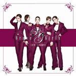 Tải bài hát mới Re-Issue (2nd Mini Album) Mp3