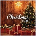Download nhạc online Christmas Piano Mp3 mới