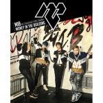Tải nhạc Money In The Building (2nd Mini Album) Mp3 online
