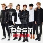 Download nhạc Adrenaline (Japanese Single) Mp3 trực tuyến