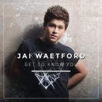 Tải bài hát mới Get To Know You (EP) Mp3 hot