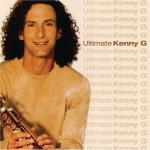 Tải nhạc Mp3 Ultimate Kenny G trực tuyến