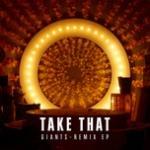 Tải nhạc Giants (Remix Ep) mới
