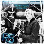 Tải nhạc hot Heart Made Up On You (Single) Mp3 mới
