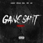 Tải bài hát mới Gangsh!t (Thai Remix) (Single) nhanh nhất