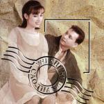 Tải bài hát online Tình Chàng Ý Thiếp mới