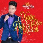 Tải nhạc Tuyển Tập Ca Khúc Hay Nhất Của MC Hồng Tân Mp3