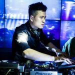 Tải bài hát hay Tuyển Tập Ca Khúc Hay Nhất Của DJ Tiến Saker nhanh nhất