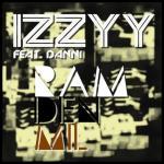 Tải nhạc mới Ram Den Mil (Single) chất lượng cao