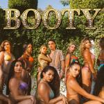 Tải bài hát mới Booty (Single) trực tuyến