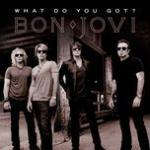 Tải bài hát What Do You Got? (Single) hay online