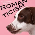 Tải nhạc hay Romanticism (Single) Mp3 trực tuyến