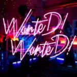Tải nhạc mới Wanted! Wanted! (Single) Mp3 miễn phí